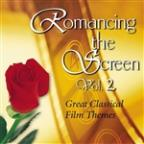 Reader's Digest Music: Romancing The Screen, Vol. 2 - Great Classical Film Themes