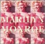 Magic Collection: Marilyn Monroe