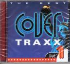 Best Cover Traxx
