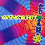 Dance Hits All Stars '96