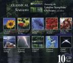 Classical Seasons