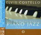 Jazz With Guest Elvis Costello