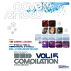 Rave on Snow, Vol. 15