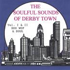 Vol. 1 - Soulful Sounds Of Derbytown