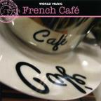 French Cafe Ÿ