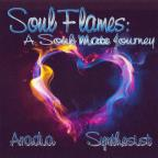 Soul Flames: A Soulmate Journey