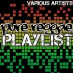 Pure Reggae Playlist