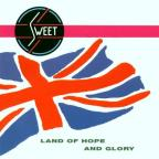 Land of Hope & Glory: Live in Japan
