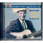 Ernest Tubb & Friends Vol. 2