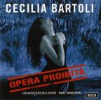 Opera Proibita