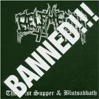 Blutsabbath/Last Supper