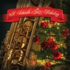 Smooth Jazz Holiday