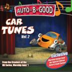 Auto - B - Good Cartunes, Vol. 2