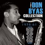 Don Byas Collection: 1939-61