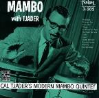 Mambo with Tjader
