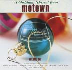 Christmas Present from Motown, Vol. 1