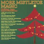 More Mistletoe Magic