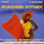 Summer Hits Mix Classics