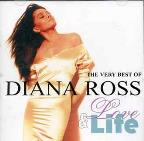 Love & Life-Very Best Of Diana Ross