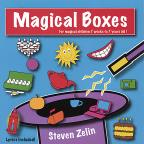Magical Boxes