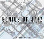Genius Of Jazz: Sampler