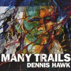 Many Trails