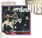 Greatest Hits, Vol. 1: 1964 - 1966