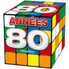 Annees 80 Hits Box