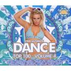 Ultimate Dance Top 100, Vol. 4