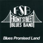 Blues Promised Land