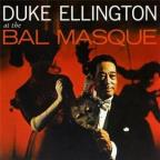 Duke Ellington at the Bal Masque