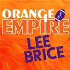 Orange Empire (Single)