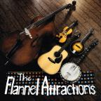 Flannel Attractions