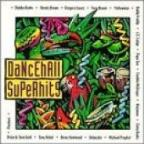 Dance Hall Superhits