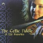 Celtic Fiddle of Liz Knowles
