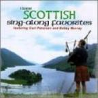 I Love Scottish Sing-Along Favorites
