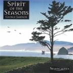 Seascapes: Spirit Of The Seasons