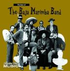 Best Of The Baja Marimba Band