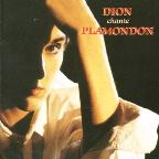 Sings Plamondon (En Francais)