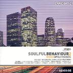 Soulful Behaviour 2