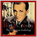 Christmas Anthology 1942-1955