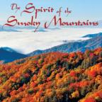 Spirit of the Smoky Mountains