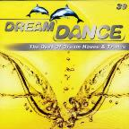 Dream Dance V.39