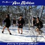 Music of Ann Millikan