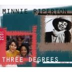 Minnie Riperton & Three Degrees