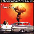 Bombshelter Honeymoon