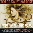 Taylor Swift: Fearless Karaoke