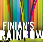 Finian's Rainbow