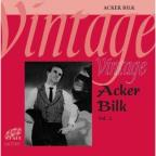Vintage Acker Bilk, Vol. 2