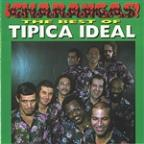 ¡charangas! The Best Of Tipica Ideal